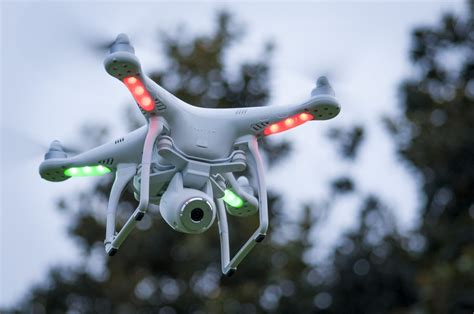 Dji Phantom 2 dji phantom 2 vision review