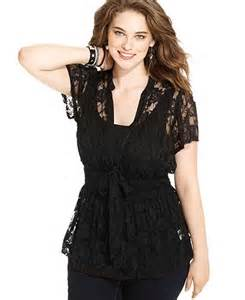 Galerry lace dress at macy s