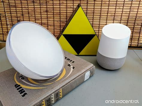 philips hue android central how to upgrade to a new philips hue bridge android central