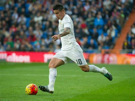imagenes real madrid james real madrid star james rodriguez pursued by police says