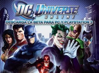 Dc Universe Online Giveaway - free in game items free mmorpg items mmo promo codes 43