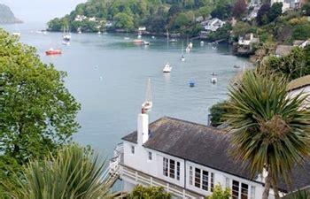 coastal cottages for rent cottages on the coast