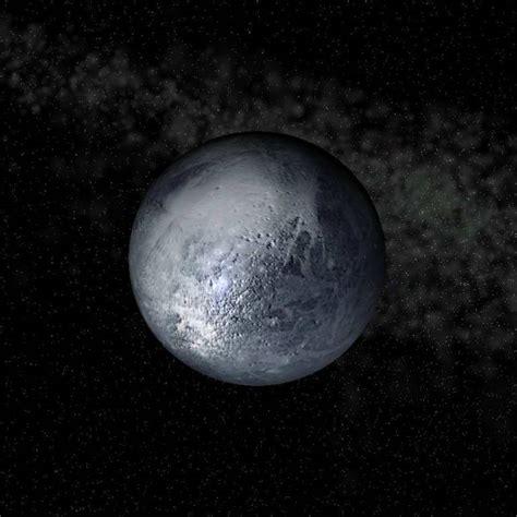wann wurde pluto entdeckt artikel roger ramuz vom www seniorweb ch planetenweg
