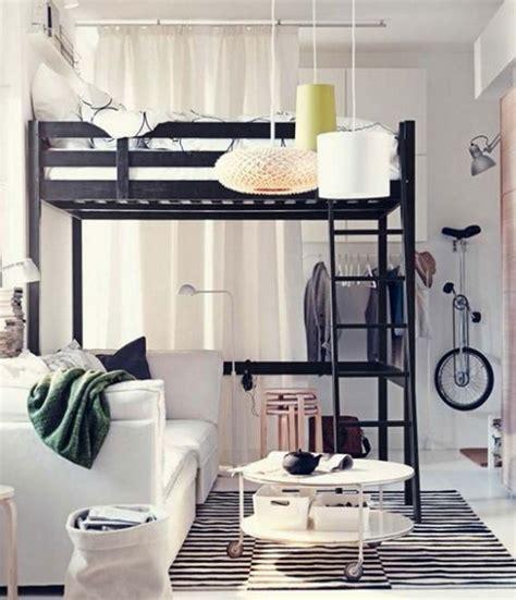 ikea livingroom ideas 12 de las mejores ideas para una sala de estar by ikea