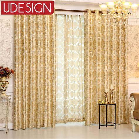 elegant living room curtains elegant living room curtains newhairstylesformen2014 com