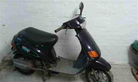 Piaggio Zip Roller Gebraucht Kaufen by Piaggio Zip Roller Mofa Motorroller 50er 25er Bestes