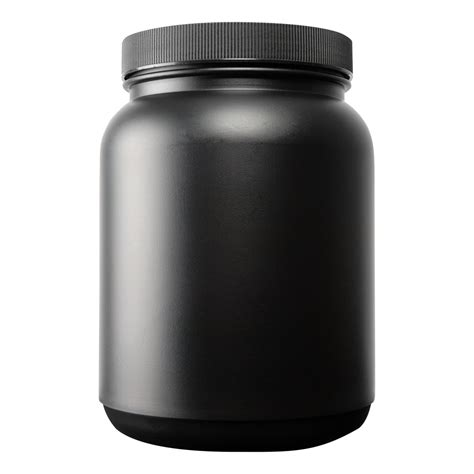 supplement containers image gallery protein container