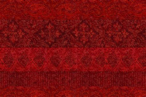 pattern background red red patterns backgrounds images