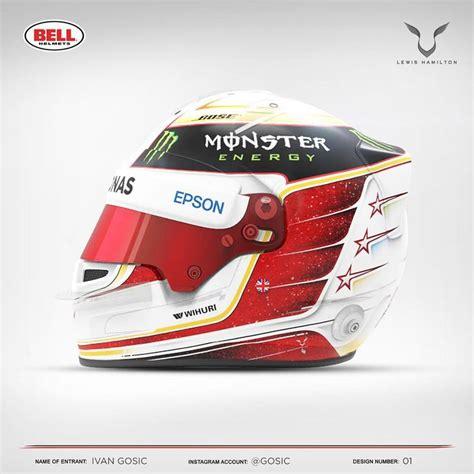 helmet design vinyl 149 best helmets images on pinterest racing helmets