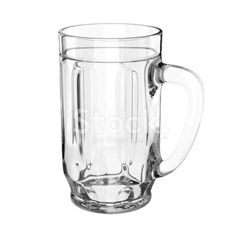 Mug Single Empty empty mug stock photos freeimages