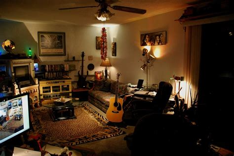 home guitar studio design 1000 ideas about guitar room on pinterest guitar