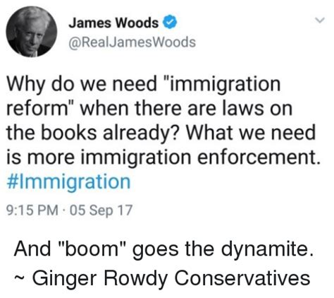 immigration fraud fixing loopholes in immigration books 25 best memes about woods woods memes
