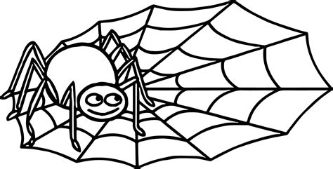 anansi coloring sheets coloring pages ideas