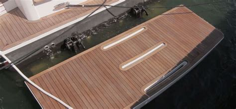 tiara boat pictures 60 best tiara yachts images on pinterest boats sink and