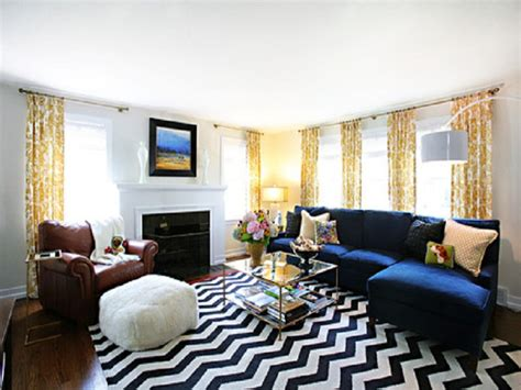 navy living room ideas navy room decorating ideas with furniture trend home design and decor