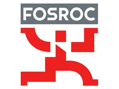 Fosroc   Admixture   Grouting   Building Materials