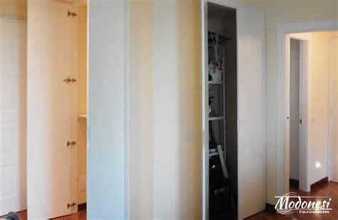 armadio guardaroba per ingresso armadio ripostiglio su misura per ingresso a