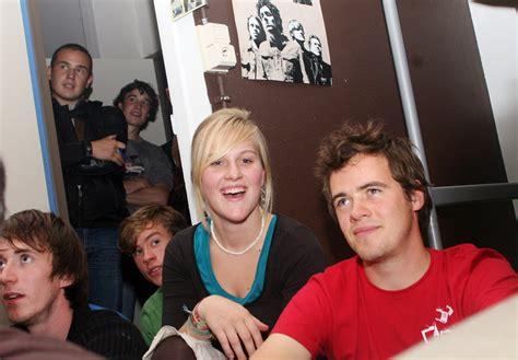 house music 2007 house music in kader van festival van vlaanderen 33366 beeldbank