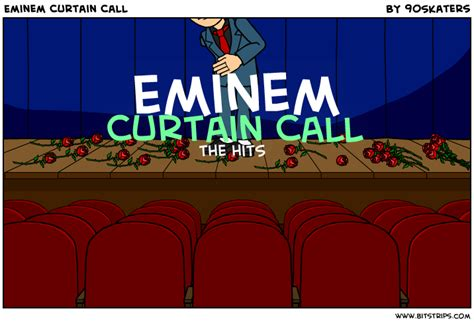 eminem curtain call free mp3 download eminem curtain call the hits deluxe edition cletkinscyc
