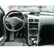 Famous Picture Of 1995 Peugeot 306 Interior