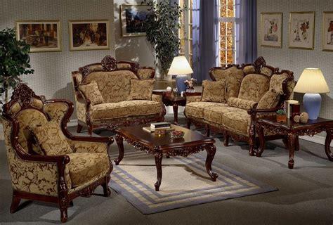 italian sofa set italian sofa set design of italian leather sofa sets with