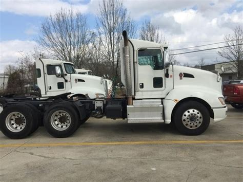 used kenworth trucks for sale by 100 used kenworth t660 trucks for sale kenworth