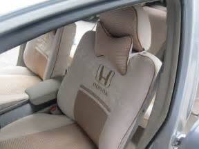 Seat Cover Honda Accord Best Car Seat For Honda Accord 2017 2018 Best Cars Reviews