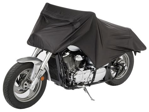 Tour Master Select UV Motorcycle Half Cover   RevZilla