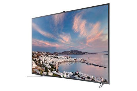 Tv Samsung Hartono toko hartono samsung led tv f9000 series ua 65 harga rp 49 199 000