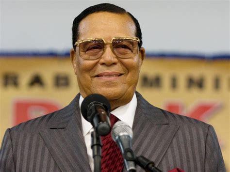 minister louis farrakhan praises jay z s quot 4 44 quot hiphopdx