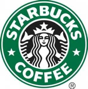 burger king and starbucks join forces against mcdonald's