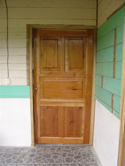 Handmade Wooden Doors - handmade wooden doors photo album woonv handle idea