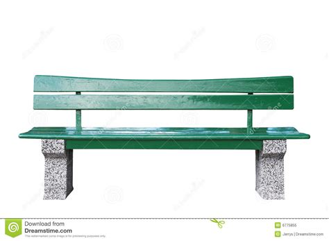 what is green bench green bench royalty free stock photo image 6775855