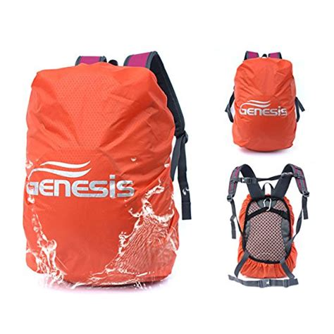 Cover Bagrain Cover Eiger 25l 24 best backpack rains just cing stuff