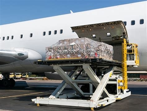 global air cargo on a strong start in 2017 says iata air cargo