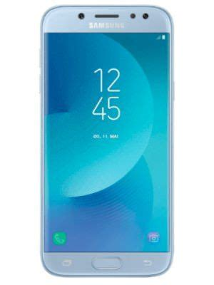 samsung galaxy j5 pro price in india april 2019 specifications reviews comparison