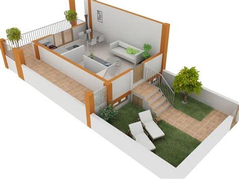 programa para hacer planos de casas programa para hacer planos de casas gratis