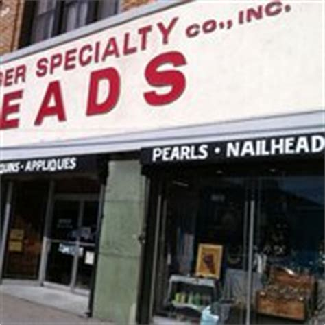 bead stores los angeles berger specialty co closed 21 photos 29