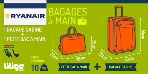 dimensioni bagaglio cabina ryanair ryanair nouvelle r 232 glementation pour les bagages 224