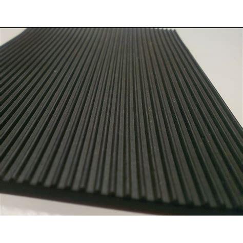 rug protectors vinyl carpet protector for srs carpet vidalondon