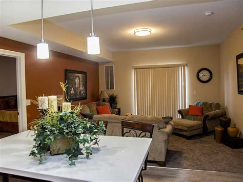 International Kitchen Aberdeen Sd by State Commons Apartments In Aberdeen Sd Lamont