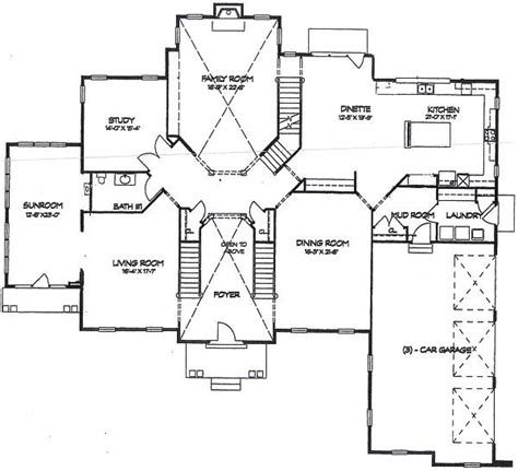 mud room floor plan typical category 6 wiring diagram typical get free image