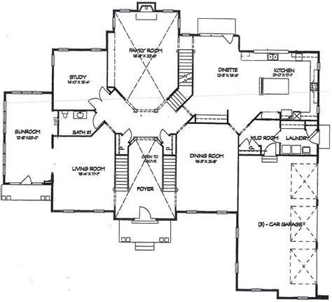 mudroom floor plans design mudroom design plans studio design gallery photo
