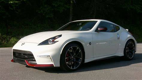 nissan fairlady 370z nismo 2015 nissan 370z nismo s sky high reveal youtube