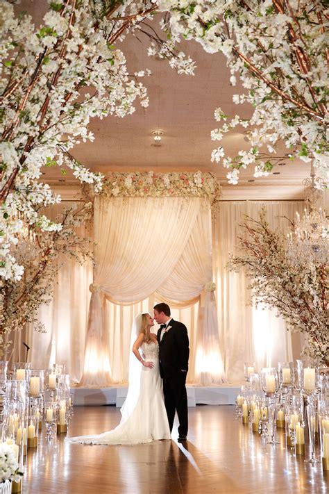 wedding arch rental chicago wedding ceremony ideas 16 amazing chuppahs inside weddings
