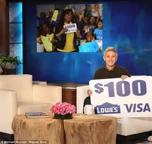 justin bieber surprises depleted school with a donation