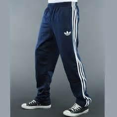 Taining Olahraga Sportwear Celana Jogger Jogger Adidas details about mens adidas originals 3 stripes tracksuit navy s m l xl adidas tracksuit
