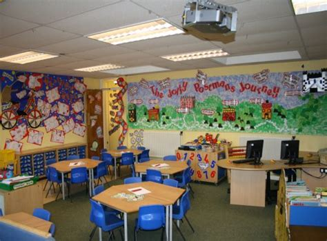 classroom layout reception class aldingbourne primary school reception