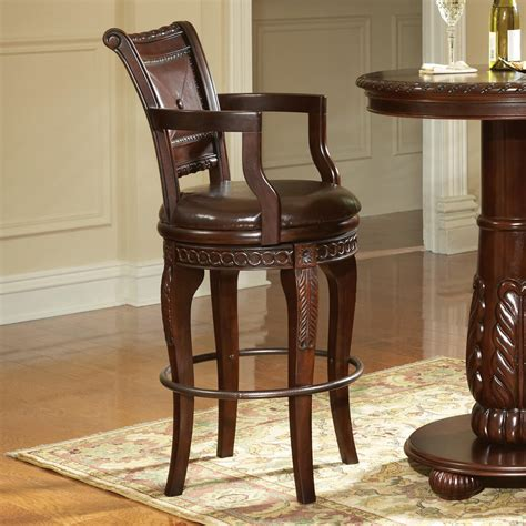 Tuscan Kitchen Counter Stools by 52 Types Of Counter Bar Stools Buying Guide
