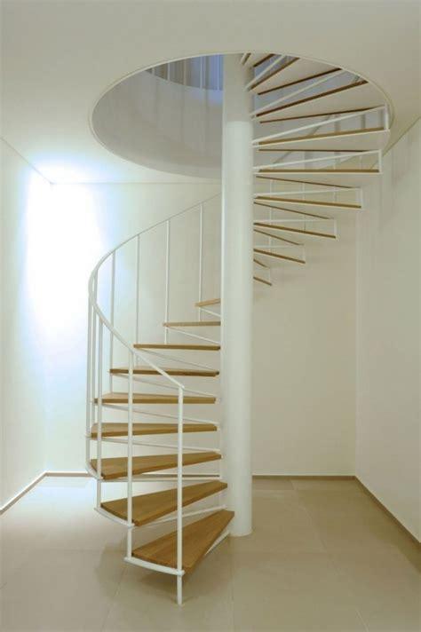 ideen moderne designtreppen individuellen wohnstil
